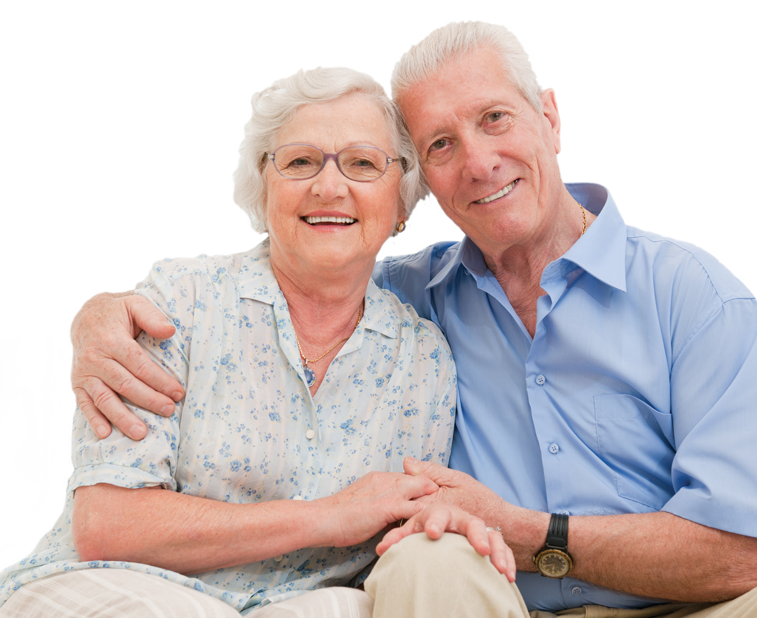 Most Reliable Senior Dating Online Service In La